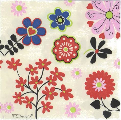 Buy Decoupage Paper - buy decoupage paper image search results