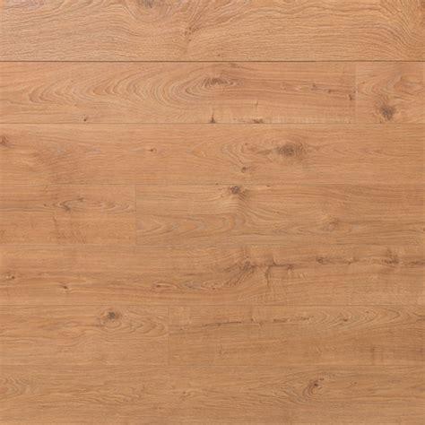 Kronotex Laminate Flooring Kronotex Mammut 12mm Everest Oak Laminate Flooring