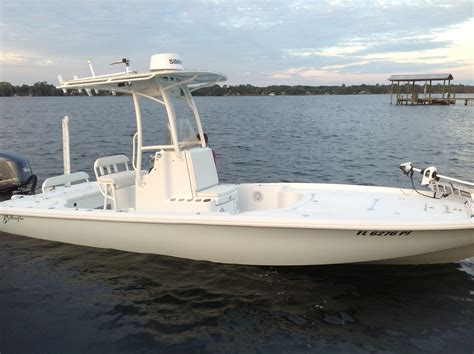 yellowfin boats for sale 24 yellowfin 2013 24 bay the hull truth boating and