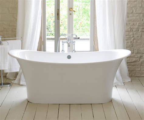 Bathtubs South Africa by Freestanding Baths And Basins Bathroom Designs