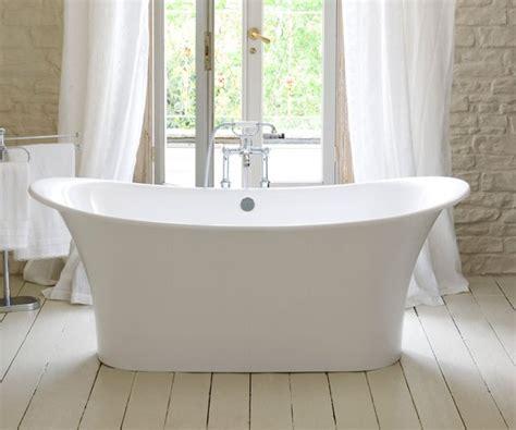 freestanding baths  basins bathroom designs