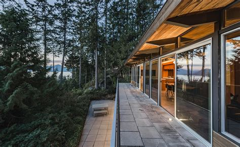 annual tour of modern homes returns to vancouver september 17 wallpaper this year s 12th annual west coast modern home
