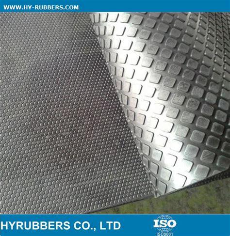 rubber mat china wholesale rubber mat manufacturers