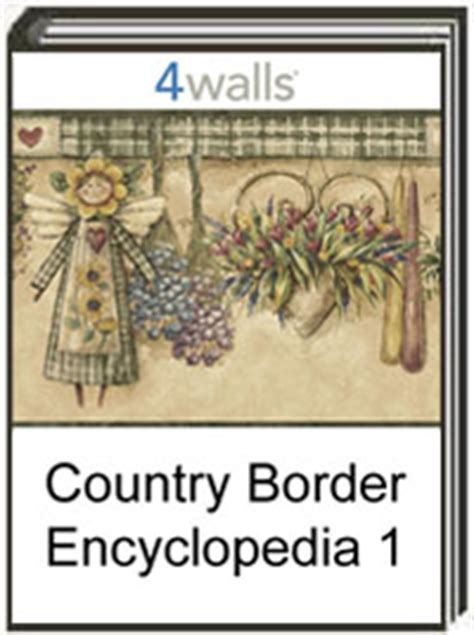 wallpaper borders country style country wallpaper discount country wallpaper at
