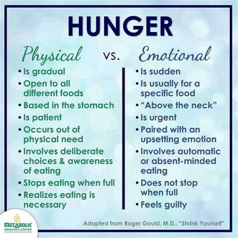 emotional how to stop emotional instantly by finding out what you re really hungry for books is it hunger or emotional bariatric cookery