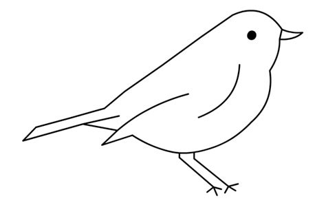 how to draw doodle birds tag for birds drawing for bird drawings for