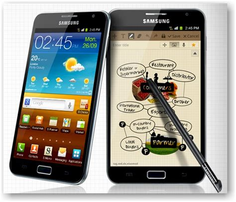 tutorial flash galaxy note n7000 how to install clockworkmod recovery on samsung galaxy