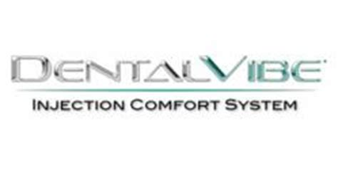 bills comfort systems dentalvibe 174 featured on the emmy 174 winning daytime series