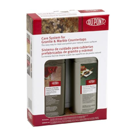 magic cabinet and wood cleaner lowes wilsonartmilano brown laminate countertop sheet kitchen