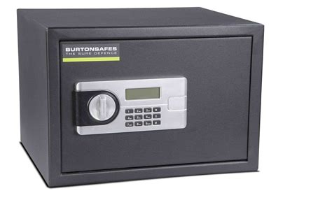 best home safe choosing the best home safe for your needs iks