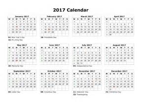 12 month calendar template excel printable 12 month calendar template 2017 calendar