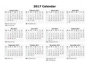 12 month calendar template printable 12 month calendar template 2017 calendar