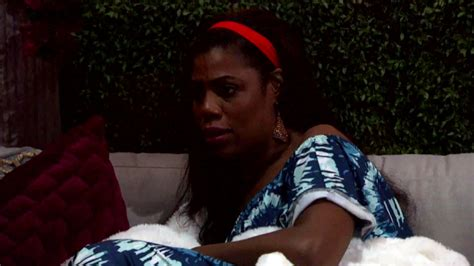celebrity hunted 2018 next episode omarosa says she was haunted by trump tweets variety
