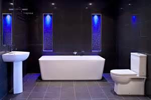 bathroom lighting fixtures interior design inspirations how to choose the best bathroom lighting fixtures