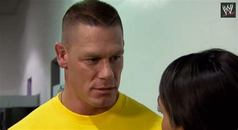 john cena haircut 2015 cena haircut 2015 13 mens military haircuts mens