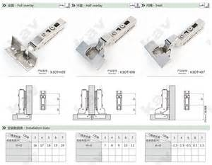 install european cabinet hinges how to install cabinet hinges manicinthecity