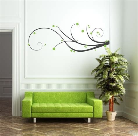 vinyl wall stickers vinyl wall art decal image search results