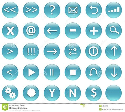 design navigation icon size 13 website navigation icons images free website