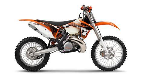 Ktm 250 Xc W 2012 Ktm 250 Xc W Moto Zombdrive