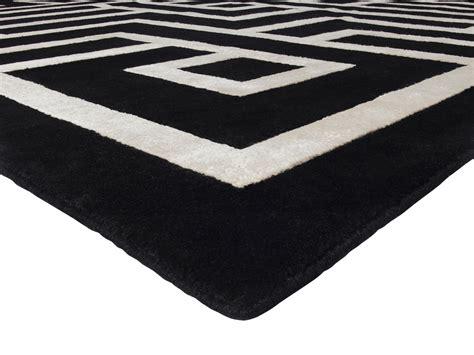 tappeti piacenza dedalo limited edition sitap carpet couture italia