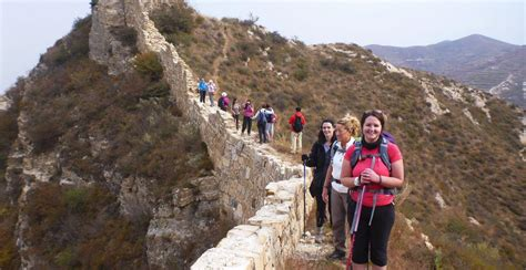 images of great free new images great wall of china hd pics