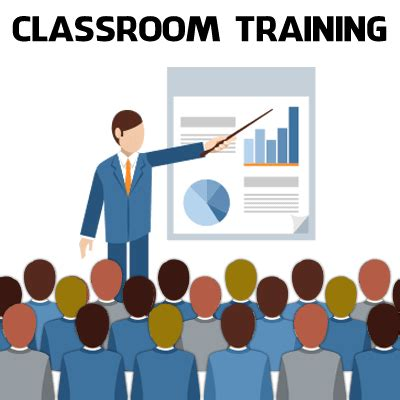 online tutorial classes in india professional it training online courses india