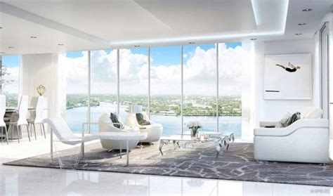 floor and decor fort lauderdale ft lauderdale florida resort vacation village at floor amazing 321 at water s edge luxury waterfront condos in fort lauderdale florida
