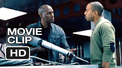 youtube movie fast and furious 6 fast furious 6 movie clip don t touch that 2013