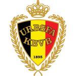 Kaos Barito Putera Squad 2017 skuad timnas belgia piala dunia 2018 idezia