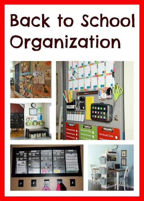 organized desk space desk organizing craft areas pinterest 1000 images about kids craft area organization on