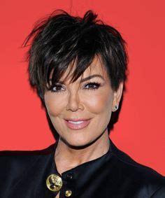 chris kardashians haircut kris jenner haircut google search hairstyles