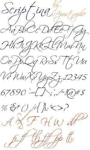 tattoo font windows 335 best tatts images on pinterest polynesian tattoos
