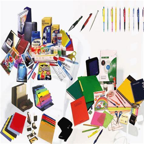imagenes de papeleria y utiles escolares papeleria mil opciones