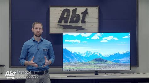 samsung nu8000 overview samsung nu8000 series 4k led tv un55nu8000