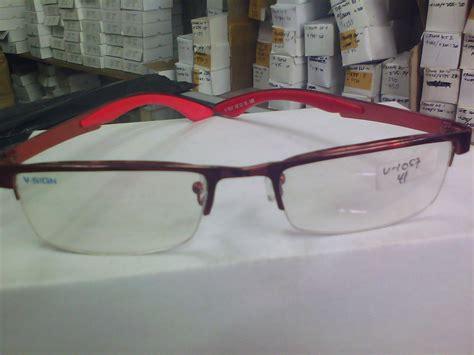 Kacamata For grosir kacamata plus dan minus jual kacamata plus minus