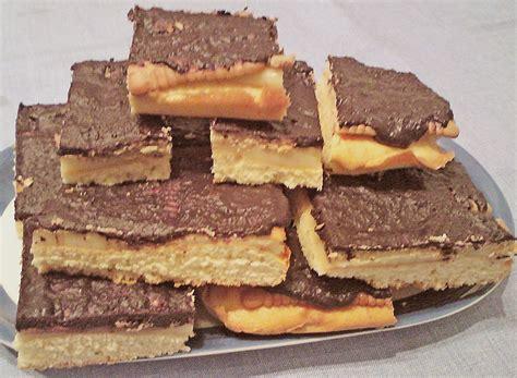 lpg kuchen mit kirschen lpg kuchen rezept mit bild karinamia chefkoch de