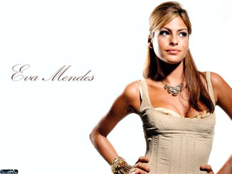 Pictures Of Mendes mendes images mendes hd wallpaper and background