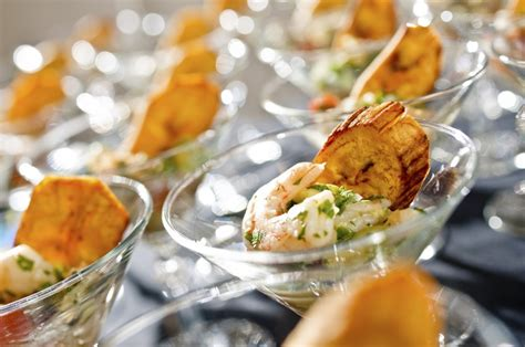 Appetizers For Wedding Reception Recipes by 90 Best Reception Food Appetizer Ideas Menus Images On