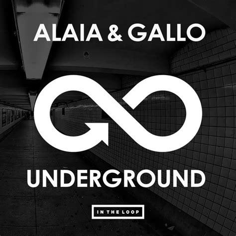 underground house music nyc underground nyc house radio
