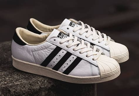 Adidas Superstar Made In adidas consortium superstar made in snkrbx