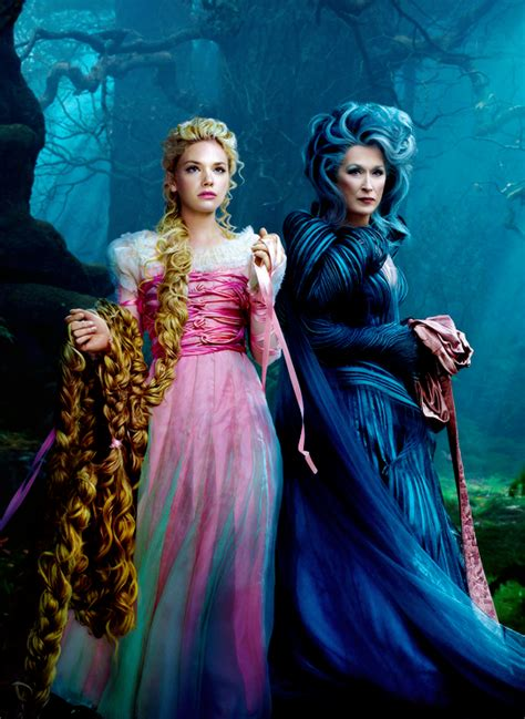 film into the woods adalah best 25 into the woods film ideas on pinterest into the