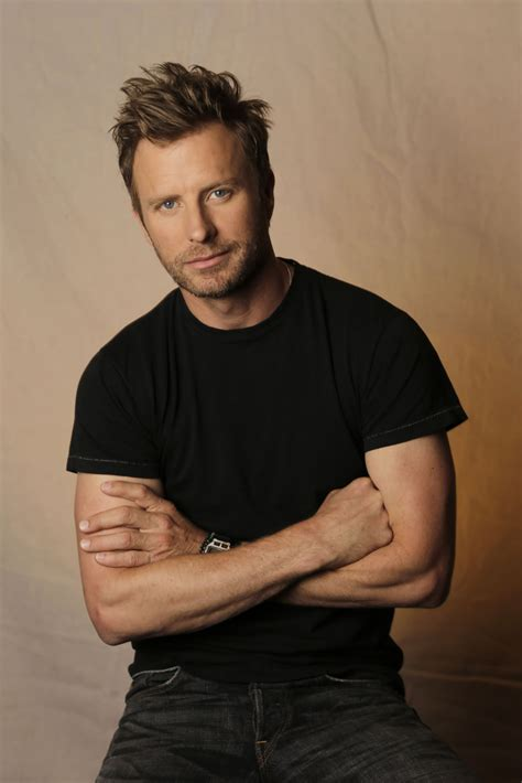 dierks bentley dierks bentley delves into side of in album