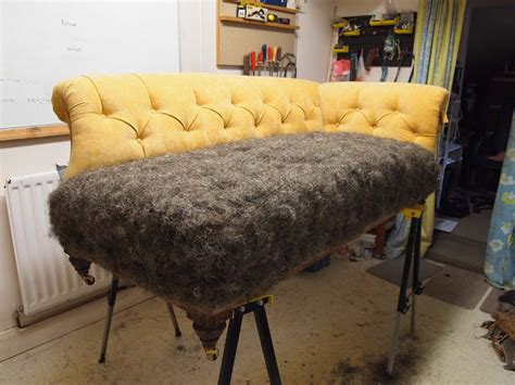 upholstery guildford upholstery services merrow interiors in guildford surrey