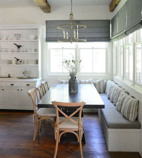 pin  brenna lowry   girl  dreamhome dining