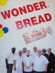 best union company hostess bctgm members reject hostess by ninety