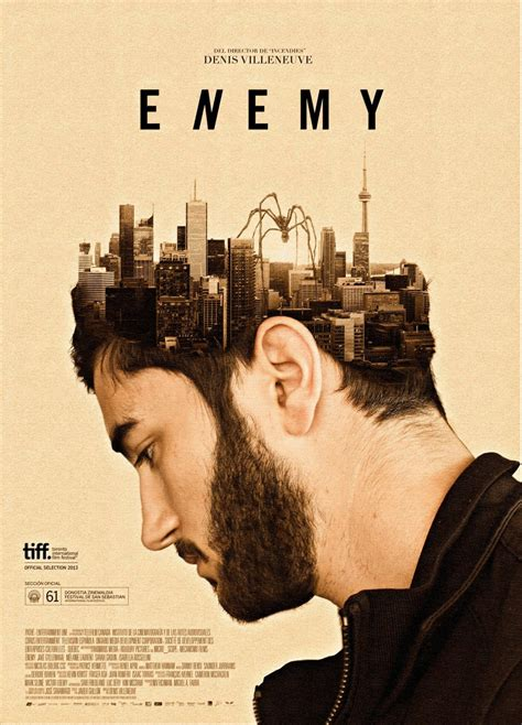 best of enemy edge of the plank enemy review