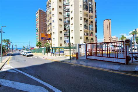 appartments in benidorm apartments in benidorm coblanca 5 15 4