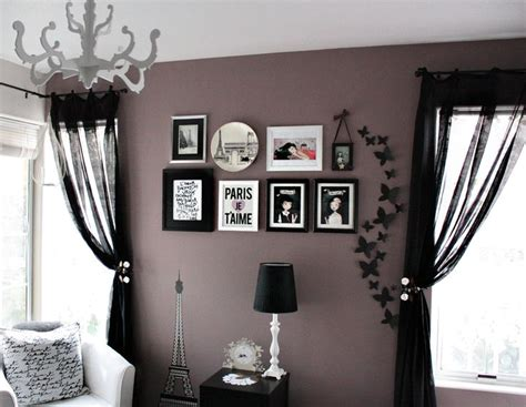 light purple gray paint colors color palettes