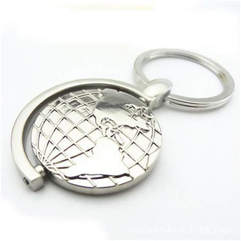 psp homebrew diamond v11 beta designer jewelry for women charm and chain html autos weblog
