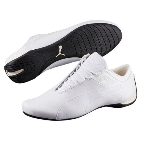 future cat m1 future cat m1 citi pack s shoes ebay